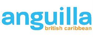 Anguilla Tourist Board