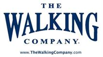 The Walking Company Holdings, Inc.