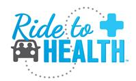 Ride to Health