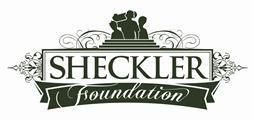 Sheckler Foundation