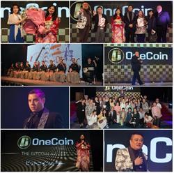 #OneLife #OneLifeConvention