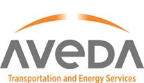 Aveda Transportation and Energy Services