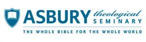 Asbury Theological Seminary