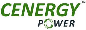 Cenergy Power