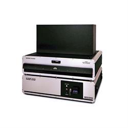 PC-8820B Wafer Erasing System image