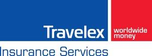 Travelex Insurance Services Recognized As Best Specialty