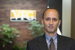 Vanderbilt Financial Group Welcomes Joshua Pessin