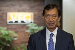 Simon Chung Joins Vanderbilt Financial Group