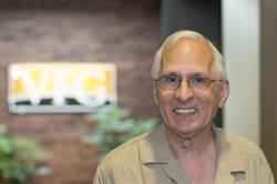 Vanderbilt Financial Group Welcomes George Drakos