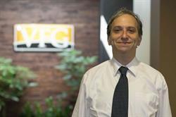 Israel Harman joins Vanderbilt Financial Group