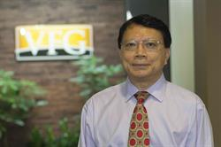 William Wu Joins Vanderbilt Financial Group