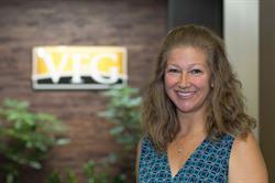 Michelle Manfre joins Vanderbilt Financial Group