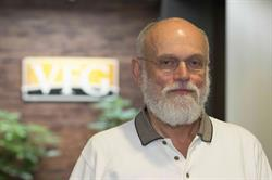 Vanderbilt Financial Group Welcomes Isaac Schesinger