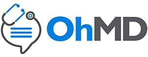 OHMD Secure Text Messaging Service for Health Care Providers