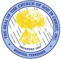 The Church of God in Christ (COGIC)