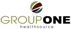 GroupOne Health Source, Inc.
