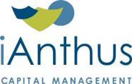 iAnthus Capital Management, LLC