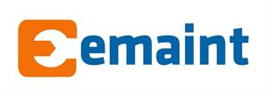 eMaint Enterprises, LLC
