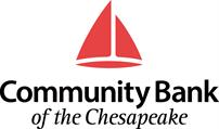 Community Bank of the Chesapeake