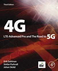 4G, 5G, LTE, 3GPP, communications engineering, mobile, wireless
