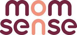 Momsense, Inc.