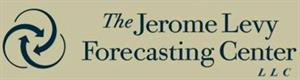 Jerome Levy Forecasting Center