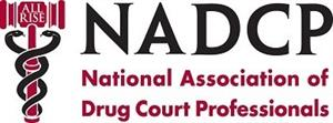 The National Association of Drug Court Professionals