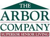 The Arbor Company: Superior Senior Living