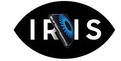Samsung Galaxy Note 7 IRIS