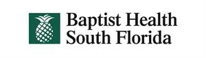 Baptist Health South Florida, Inc