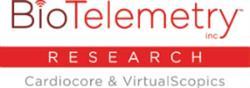 BioTelemetry Research logo