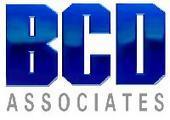 BCD Associates, Inc.