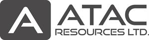 ATAC Resources Ltd.