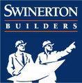 Swinerton Builders