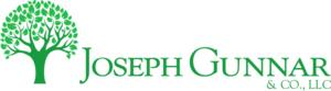 Joseph Gunnar & Co. LLC Logo