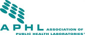 Association of Public Health Laboratories (APHL)