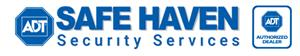 Safe Haven Security Services