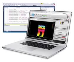 Gocator 4.5 Firmware Release includes GDK