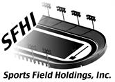 Sports Field Holdings, Inc.