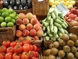 #organicfood