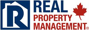 Real Property Management Canada Real Estate Rental Service