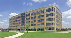 Premier Business Centers - Allen, TX