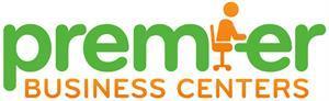 Premier Business Centers, executive suites, meeting rooms