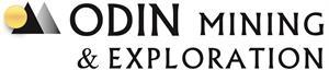 Odin Mining and Exploration Ltd.