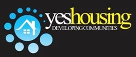 YES Housing Inc