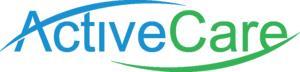 ActiveCare, Inc. Logo