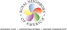 Royal Neighbors of America