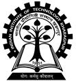 IITKGP Foundation
