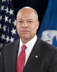 DHS Secretary Jeh Johnson to address attendees of ASIS 2016