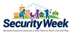 Security Week in Orlando